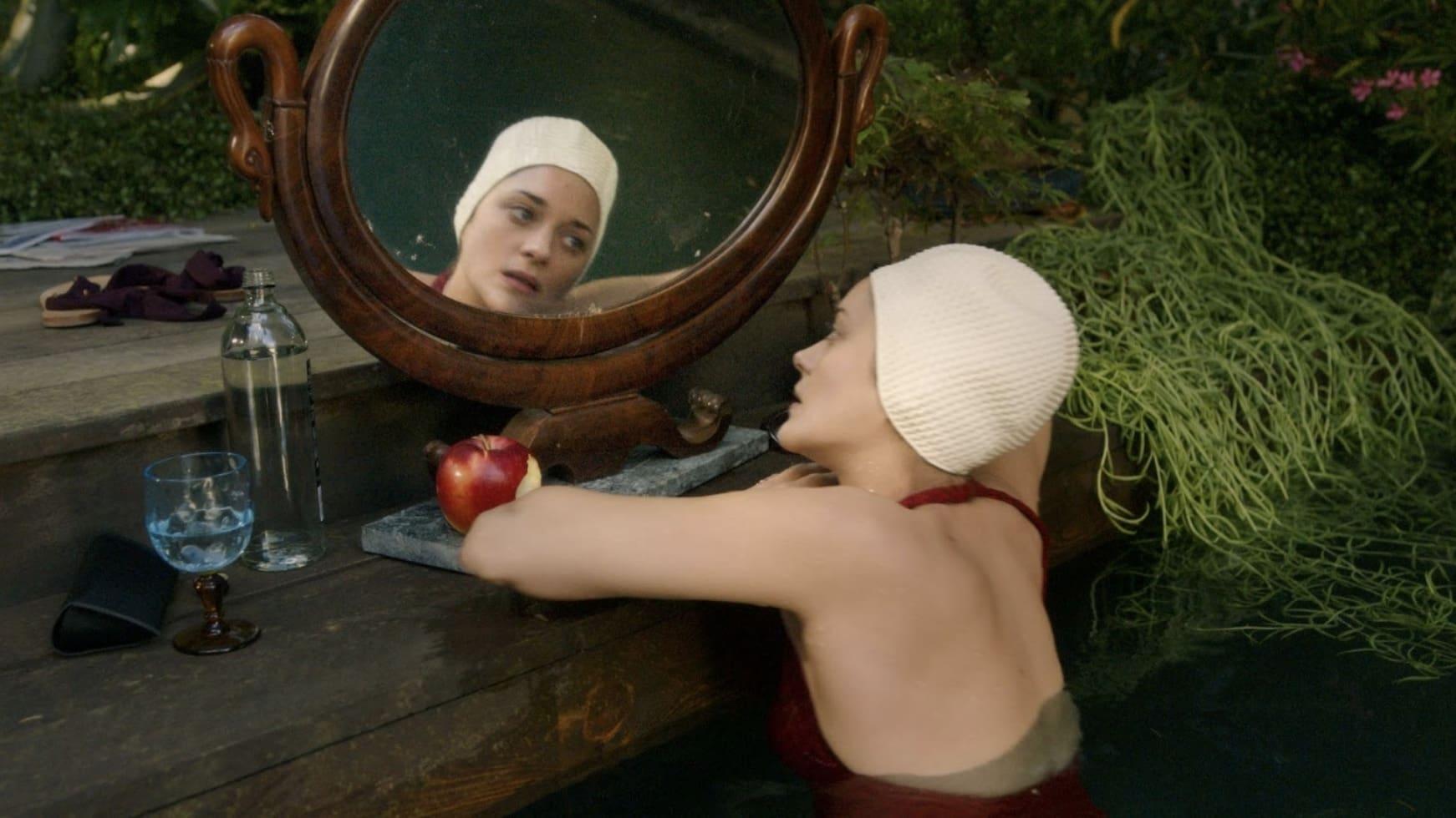 """Image du film """"Annette"""""""
