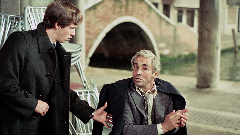 """Image du film """"Âmes perdues"""""""