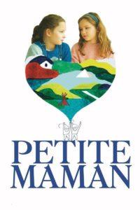 """Affiche du film """"Petite maman"""""""