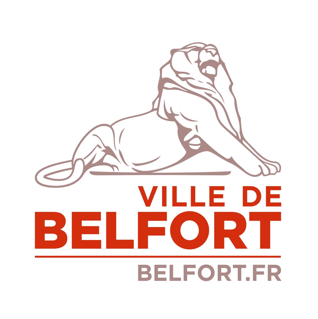 Nouveau_logo_Belfort.fr_OK_carre