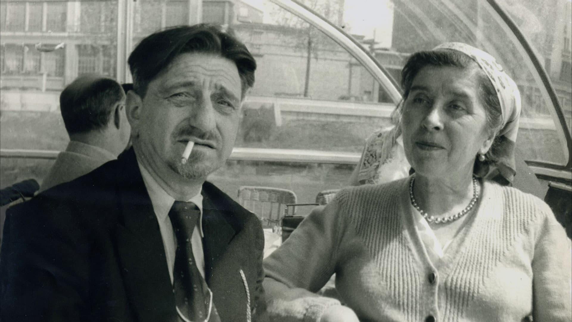 """Image du film """"Pingouin & Goéland et leurs 500 petits"""""""